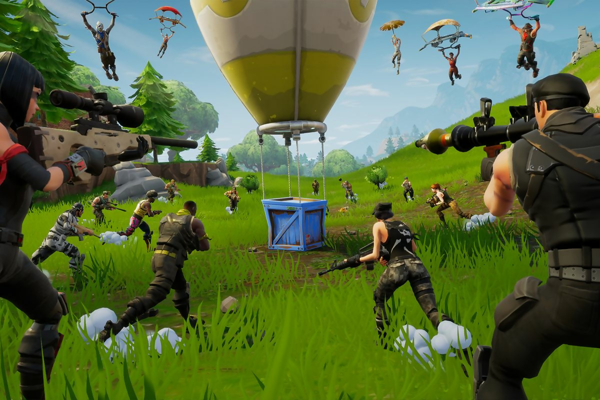 Fortnite Tracker Guide Stats Leaderboards Missions Skins And Weapons Find the latest fortnite stats, match history and rankings. fortnite tracker guide stats